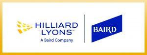 Hilliard Lyons - A Baird Company