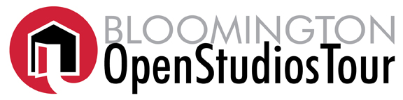 Bloomington Open Studios Tour